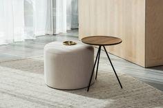 Design Studio Hem unveiled its 2017/18 collection.