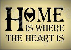 www.mylart-stencils.co.uk Stencils, Board, How To Make, Home Decor, Decoration Home, Room Decor, Templates, Stenciling, Home Interior Design