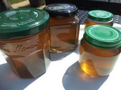 Cas, Edible Wild Plants, Wild Edibles, Mason Jars, Food And Drink, Veggies, Gluten, Nutrition, Homemade