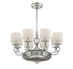Chandeliar From Amazon ** Click image to review more details.Note:It is affiliate link to Amazon.