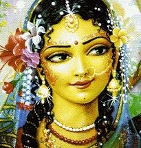 Krishna Radha, Hare Krishna, Krishna Leela, Radha Krishna Wallpaper, Radha Rani, Radha Krishna Pictures, Lord Krishna Images, Yashoda Krishna, Iskcon Krishna