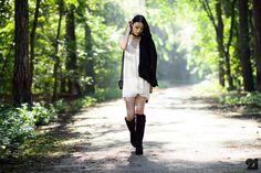 Le 21ème / Sora Choi | Paris  // #Fashion, #FashionBlog, #FashionBlogger, #Ootd, #OutfitOfTheDay, #StreetStyle, #Style