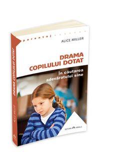 drama copilului dotat Parenting Books, Drama, Movies, Articles, Magazine, Films, Dramas, Film, Magazines