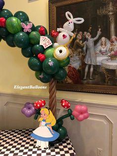 Alice in wonderland rabbit #aliceinwonderland #aliceinwonderlandrabbit