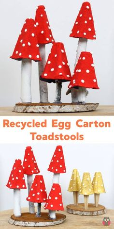 Autumn Crafts, Fall Crafts For Kids, Craft Activities For Kids, Toddler Crafts, Preschool Crafts, Diy For Kids, Fun Crafts, Paper Crafts, Fall Arts And Crafts