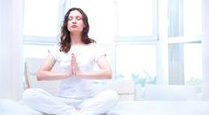 yoga.com Iyengar Yoga – the 'Medical' Yoga thumbnail