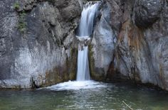 Hike: Cat Creek Falls Near Kananaskis - This Big Adventure Canadian Travel, Canadian Rockies, Alberta Travel, Hiking With Kids, Hiking Tips, Iceland Travel, Adventure Is Out There, Staycation, Outdoor Camping