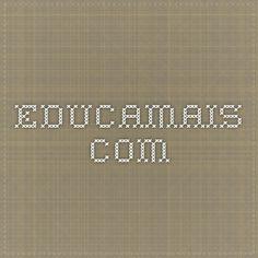educamais.com