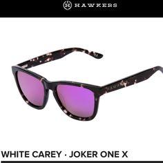 Nuovo acquisto #hawkers #top #sunglasses