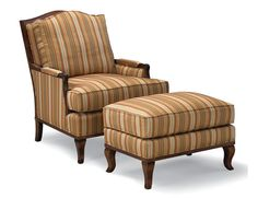 Shop for Fairfield Chair Company Kimberly Lounge Chair, and other Living Room Lounge Chairs at Brownlee's Furniture in Lawrenceville, GA. Bedroom Sitting Room, Living Room Lounge, Master Bedroom, Living Rooms, Chair And Ottoman Set, Sofa Chair, Belfort Furniture, Library Chair, Traditional Chairs