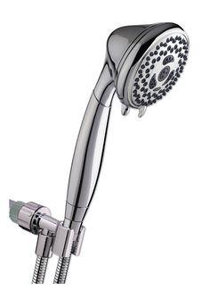 NSC-063-hand-held-shower-head
