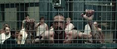 ™ The Experiment film complet en francais ! Adrien Brody, Tyler Durden, Streaming Vf, Ads, Sports, Movies, Trailer, Youtube, Movie