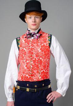 Nordmøre, Norway Folk Costume, Costumes, Frozen Costume, Folk Clothing, My Heritage, Sweden, Riding Helmets, Ethnic, Character Design