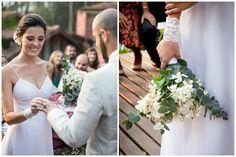 casamento rustico diy cecilia e pedro inspire mfvc-57