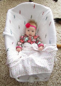 """The Simple Bare Necessities of Life: Stella's Daily Routine: How ignoring some of the """"rules"""" helped my baby sleep 12 hours at night by 8 weeks old!"""