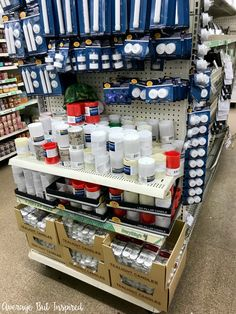 If you're planning a party, you need to see this list of the best party supplies to buy at Dollar Tree! Not only does it tell you what to buy to save money, it tells you what to skip! It's a must have for any party planning! Dollar Tree Party Supplies, Dollar Tree Wedding, 65th Birthday, Dollar Tree Crafts, Hacks Diy, Best Part Of Me, Dollar Stores, Event Planning, House Warming