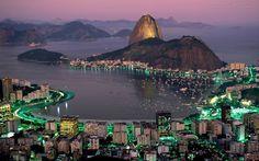 Brasilien fürchtet eine Immobilienblase