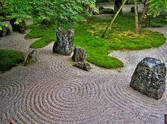 Resultado de imagen de yohaku no bi