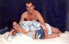29 Most Awkward Family Photos That Will Shock You Fun Rare