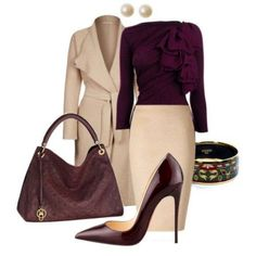 100 Amazing Lovely Outfits to copy right now #outfits #style #lovelyoutfits Visit to see full collection