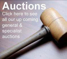 View Our Auctions