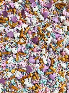 Edible Sprinkles,Superhero Nonpareils Cakepops Cupcake Candy,Confetti Decorations 2oz.