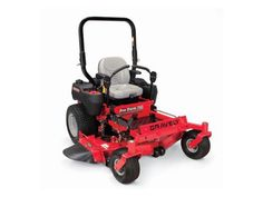 "Gravely pro Turn 260- 27hp Kawasaki FX850 V-Twin, w/60"" Fabricated X-Factor Deck, ZT5400 Transaxles, ROPS Standard. $9999"