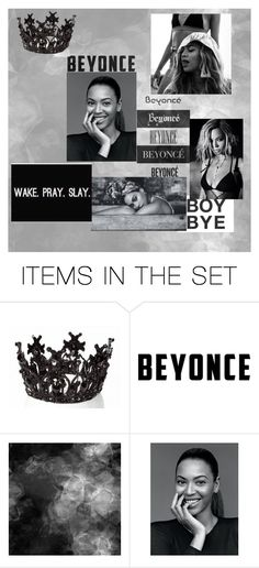 """""""Queen"""" by jenny-on-fleek on Polyvore featuring art"""