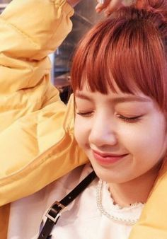 South Korean Girls, Korean Girl Groups, Ulzzang Couple, Kiss Makeup, Blackpink Jisoo, Blackpink Jennie, Yg Entertainment, Eyebrows, Rapper