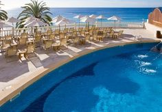 Hotel Nixe Palace | Save up to 70% on luxury travel | Secret Escapes