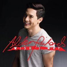 "Tickets & Vouchers Dubai, Tickets for ALDEN Live in Dubai I am selling my Platinum ticket for ""ALDEN Live in Dubai"". Bought it for AED I'm se. Maine Mendoza, Alden Richards, Living In Dubai, Job Ads, Boyfriend Goals, Find A Job, Dimples, Wish, Give It To Me"