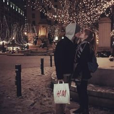 Imagen de boyfriend, goals, and christmas