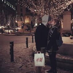 Imagen de boyfriend, goals, and christmas