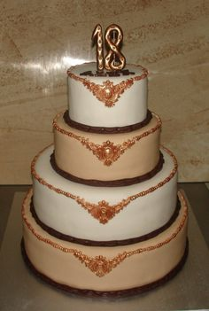 Tort majorat Cake, Desserts, Food, Pie Cake, Meal, Cakes, Deserts, Essen, Hoods