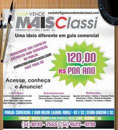 www.guiavendemaisclassi.com