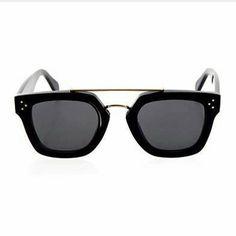 LIQUIDAÇÃO  óculos lindo R$ 4990  by lojacajila http://ift.tt/1X6AQ2z