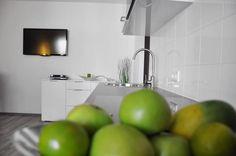 Stylish Loggia Apartment: Hellwagstrasse, TAVienna Vienna, Traditional, Stylish, Holiday, Room, Home Decor, Homemade Home Decor, Vacations, Holidays