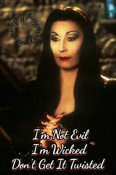 I wish I could walk around like Morticia Addams and constantly be in perfect lighting. Carolyn Jones as Morticia Addams Morticia Addams, Gomez And Morticia, Vampires, Los Addams, Die Addams Family, Anjelica Huston, Cinema Tv, The Munsters, Psychic Mediums