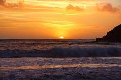 by http://ift.tt/1OJSkeg - Sardegna turismo by italylandscape.com #traveloffers #holiday | #spiaggialasperanza #sardegnareflex #lanuovasardegna #ilovemyisland #amazingsardinia #sunset #tramonto #waves #onde #beach #wind #winter #inverno #Marzo2016 #ossigeno #fotografia #freetime #enjoy #eliminandotossine @lanuovasardegna spiaggia la speranza al tramonto Foto presente anche su http://ift.tt/1tOf9XD | March 12 2016 at 09:57PM (ph dandem76 ) | #traveloffers #holiday | INSERISCI ANCHE TU offerte…