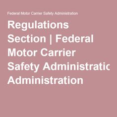 Free cdl pre trip checklist pre trip inspection sheet for Motor carrier safety administration
