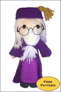 Mesmerizing Crochet an Amigurumi Rabbit Ideas. Lovely Crochet an Amigurumi Rabbit Ideas. Pokemon Crochet Pattern, Crochet Keychain Pattern, Mittens Pattern, Crochet Doll Pattern, Crochet Dolls, Mario Crochet, Crochet Daisy, Cute Crochet, Crochet Beanie