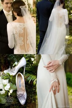 este vestido!!!