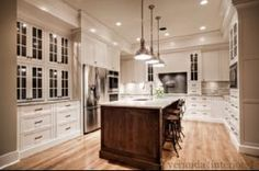 Best 1000 Images About White Dove Paint Color On Pinterest 640 x 480