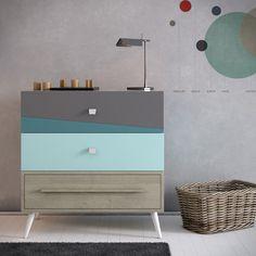Product Visualization, Furniture Design