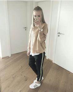 Zelya