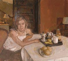 Philip Geiger - n.s.    2010