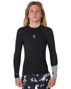 CHAROR BOARDSPORTS SURF FAR KING BOYS - 2161CHROR 56c7c2fa9