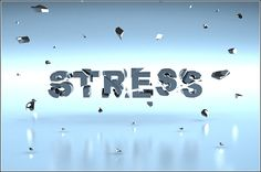 Chronic Stress Is One of the Most Common Causes For Heart Disease