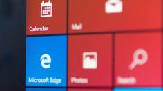 Cinco motivos por los que debes desinstalar Chrome y pasarte a Edge. Noticias de Tecnología. El navegador de Microsoft se ha puesto las pilas en su última actualización y quiere convertirse en una alternativa real al todopoderoso explorador de Googe