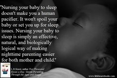 The Gift of Breastfeeding <3 www.littleheartsbooks.com